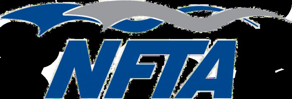 Niagara Frontier Transportation Authority (NFTA)